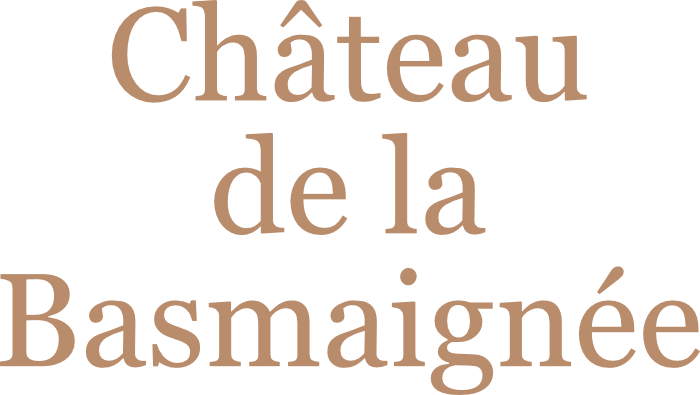 Chateau de la Basmaignée